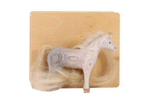 Presentation Box - Pony