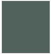 Grovely Wood Logo
